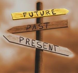 past-present-future-sign1_300