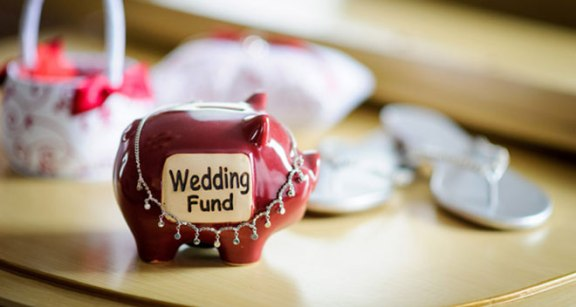 Blog-Wedding-Budget-Main