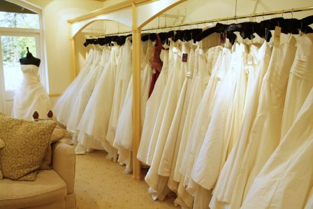 WeddingDressShopping-3